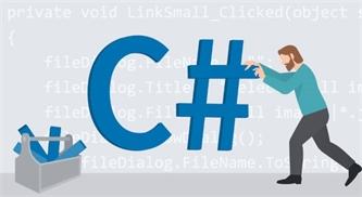 C# razvijalec v okolju MS Visual Studio (Mid level) - aplikacij za obogateno in mešano resničnost