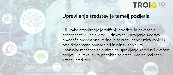 img-responsive line